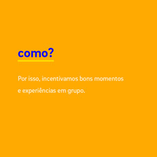 soltos_freta5.jpg