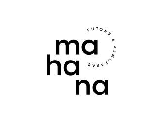 logo_mahana.jpg