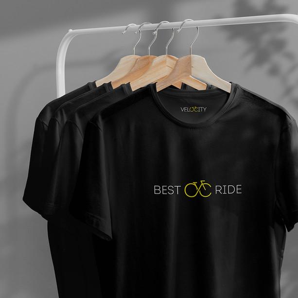 camisetas pretas.jpg