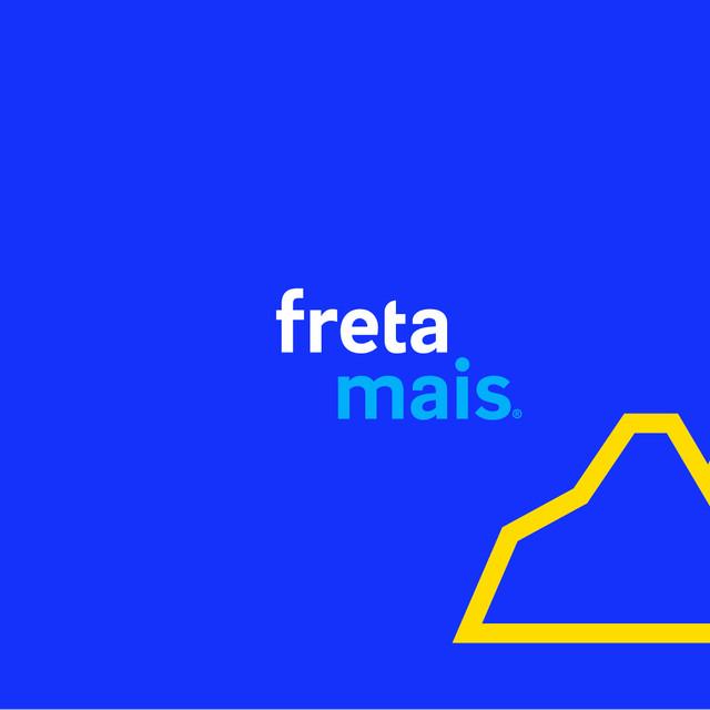 soltos_freta12.jpg