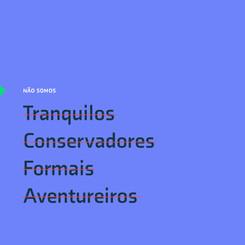 Quadra_arquetipo_valores_soltos4.jpg