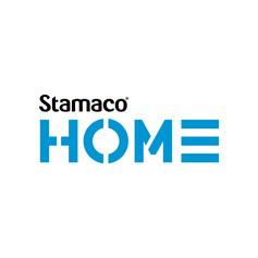 stamacoss2.jpg