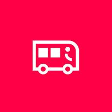 bus_icon_deonibus_identidade_visual.jpg