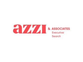 logo_azzi_associates.jpg
