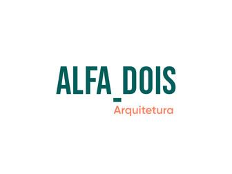 logo_alfa_2.jpg