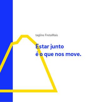 soltos_freta11.jpg