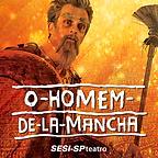 2_perfil_homem_mancha.png