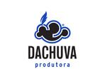 dachuva-113.png