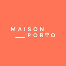logo_maisonporto.jpg