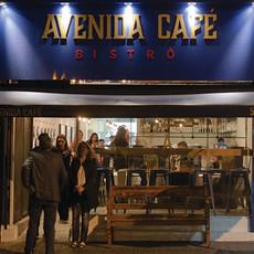 avenidacafe2.jpg