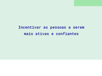 inicial2_2.png