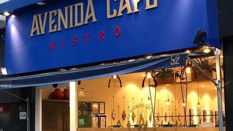 2_avenida cafe fachada.jpg