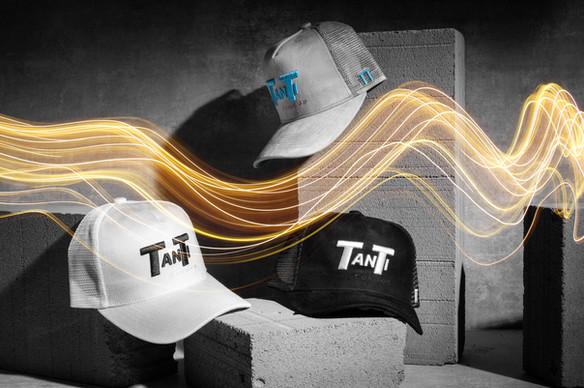 Tanti_range.jpg