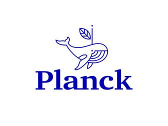 logo_Planck.jpg