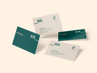 cartão_alfa.png