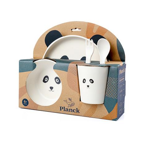 panda_box2.jpg