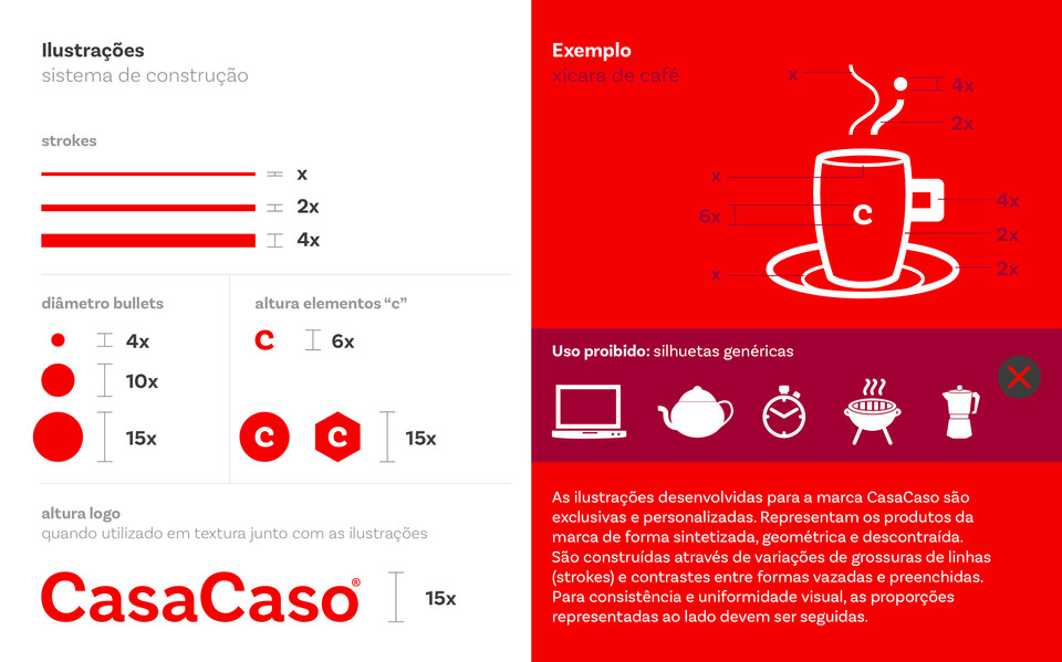 casacaso_sistema_de_ilustracao.jpg