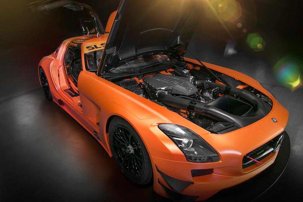 Automotive_photography_11.jpg