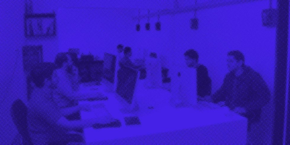 faixa_azul-equipe.jpg
