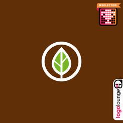 simbolo_2_lounge_2.jpg