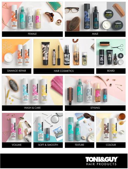 Lifestyle-Product39.jpg