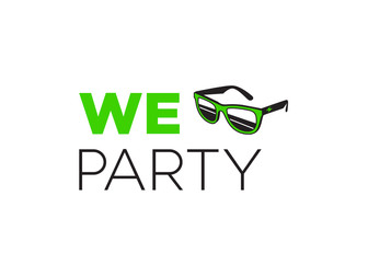 logo_weparty.jpg