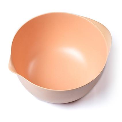 bowl_3.jpg