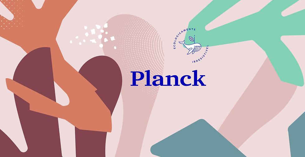 baner_inicial_Planck.png