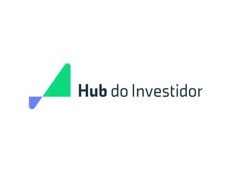 logo_hubdoinvestidor.jpg