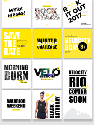imagens instagram Velocity2.png