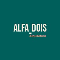 Alfa 2 Arquitetura