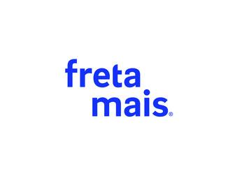 logo_fretamais.jpg