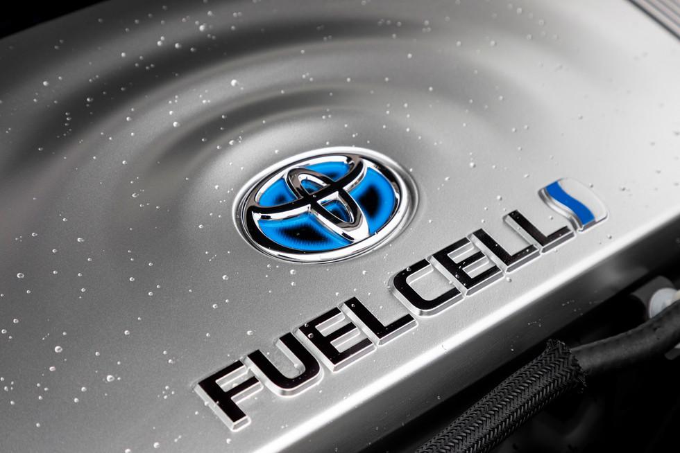 Toyota_hydrogen.jpg
