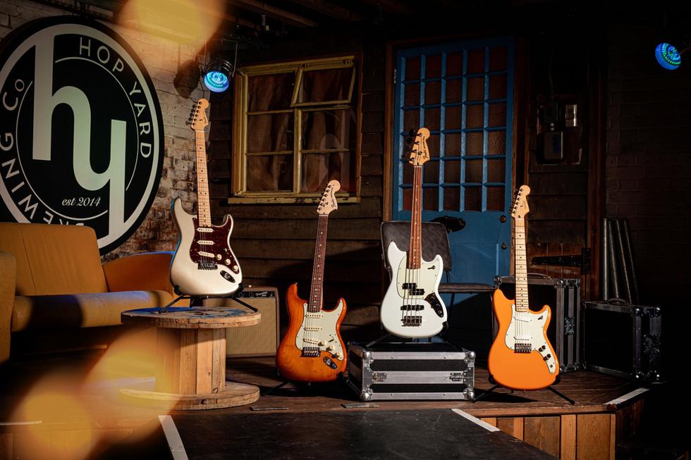 Fender_range_edited.jpg