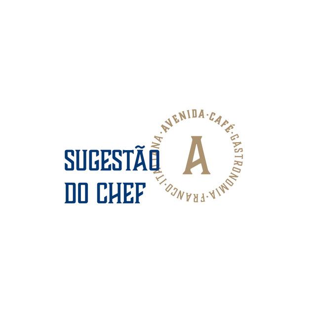 soltos_avenidacafe_mezan8.jpg