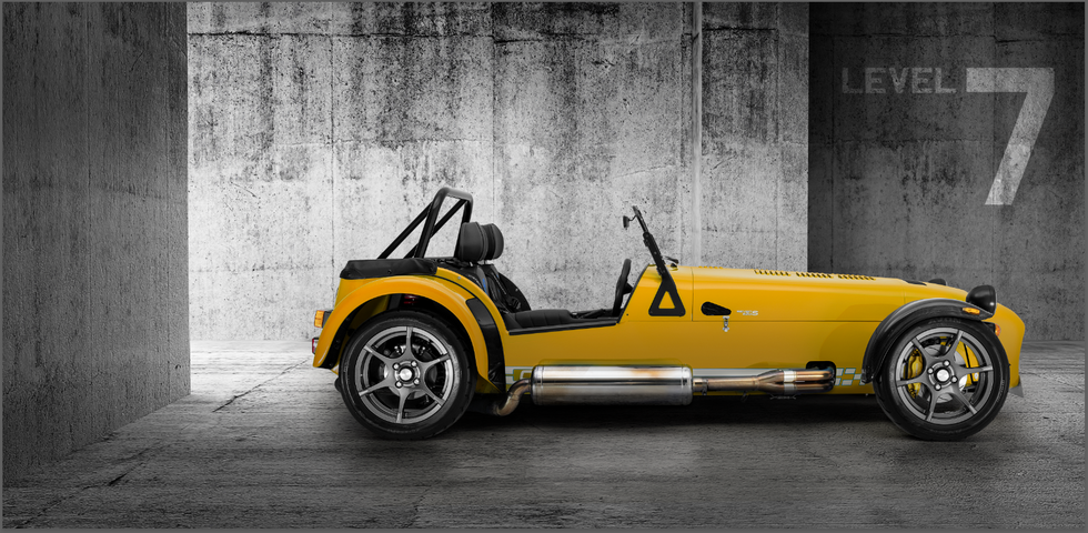 Caterham Yellow : level 7.png