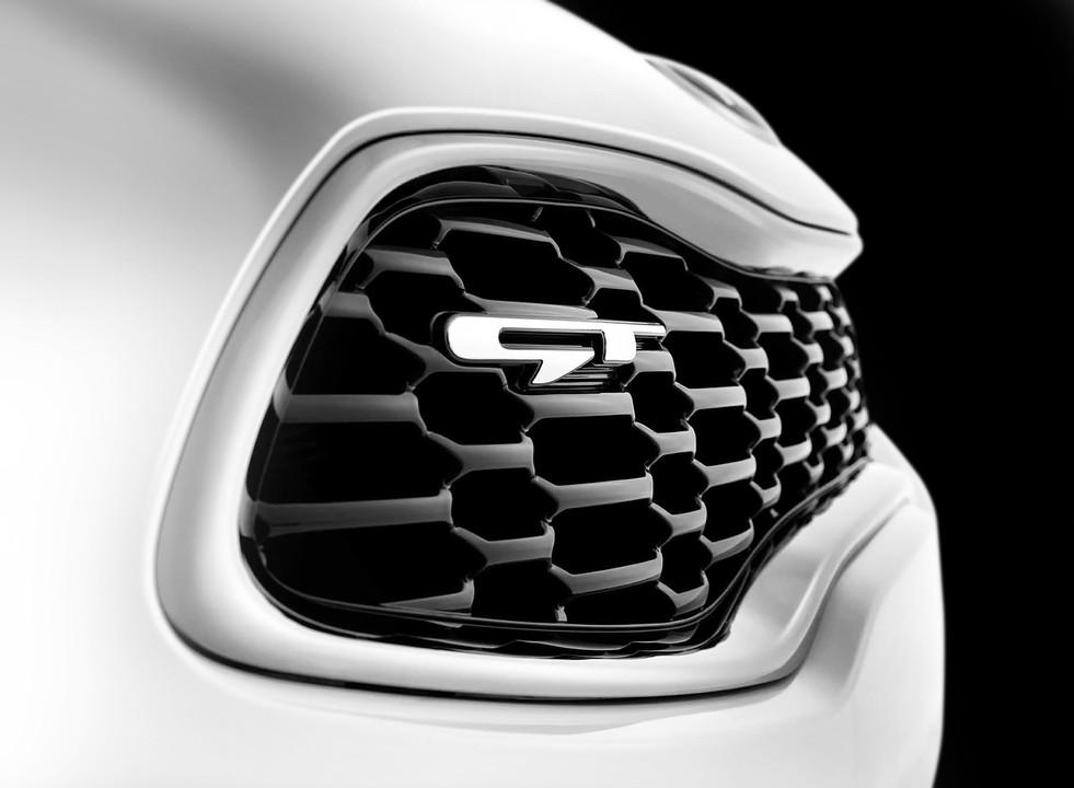 Automotive_photography_05.jpg