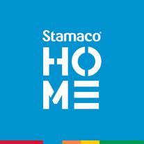 Stamaco Home