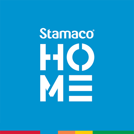 perfil_stamaco_home.png