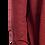 Thumbnail: Pullover MONI