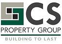 CSProp Logo with tagline.JPG
