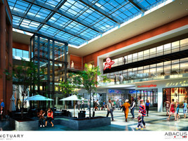 NEW R400m BOUTIQUE CONVENIENCE CENTRE FOR SOMERSET HITS ALL THE RIGHT NOTES