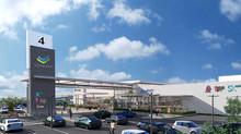 Baywest Mall  revolutionises SA retail