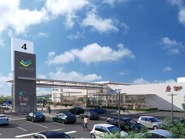 Baywest Mall  revolutionises SA retail