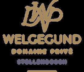 WDP logo web.png