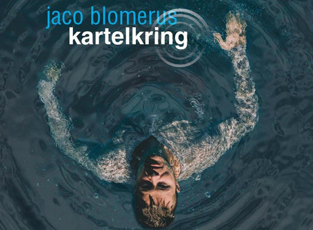Jaco Blomerus - Kartelkring