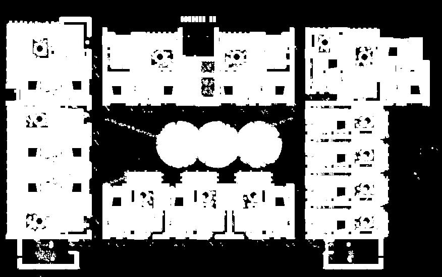 second-floor.png
