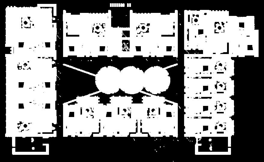 third-floor.png