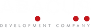 Abacus Development Company
