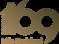 LogoSloganCopper.png